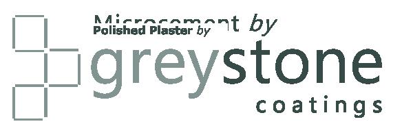 Polished Plaster, Venetian Plaster