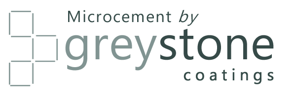 Greystone Coatings